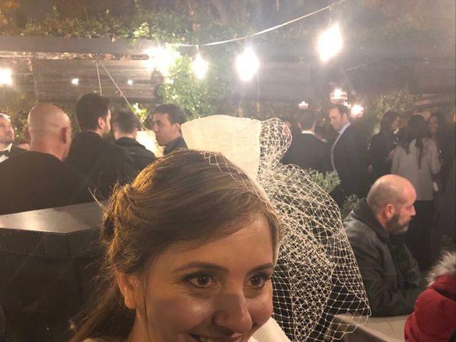 La boda de Jordi  y Lucia en Barcelona, Barcelona 5