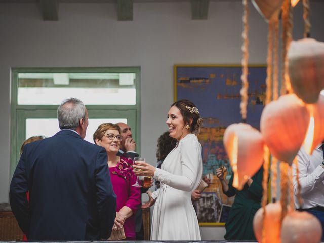 La boda de Victor y Noemí en Torrelodones, Madrid 305