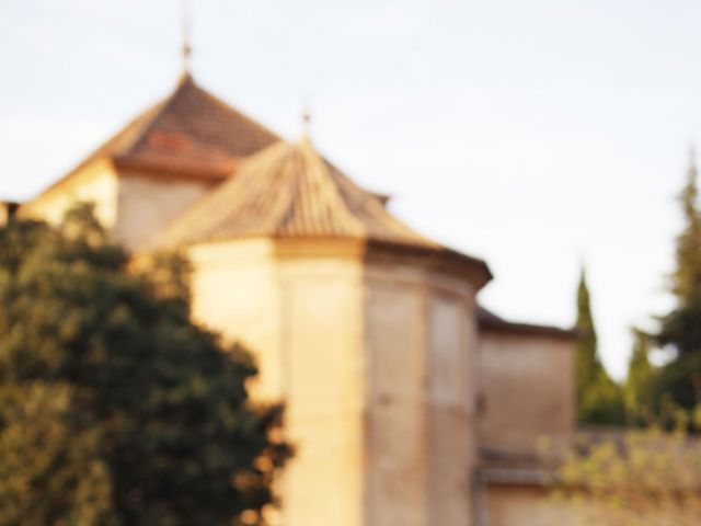 La boda de Dani y Montse en Castelló/castellón De La Plana, Castellón 21