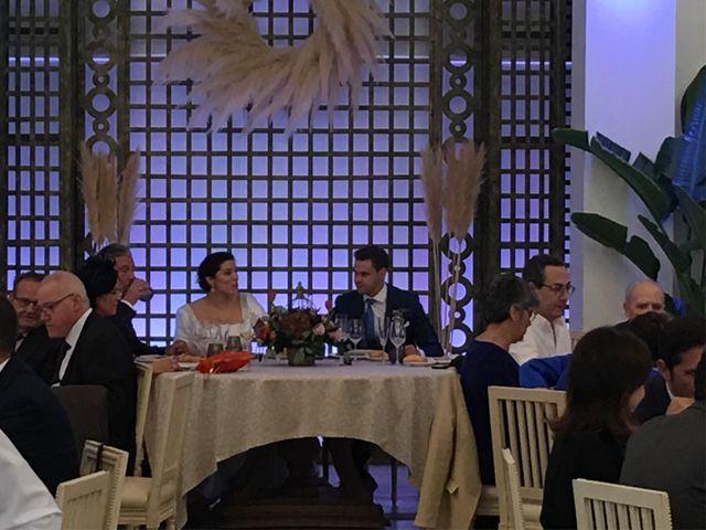La boda de Jaime y Esther en Toledo, Toledo 11