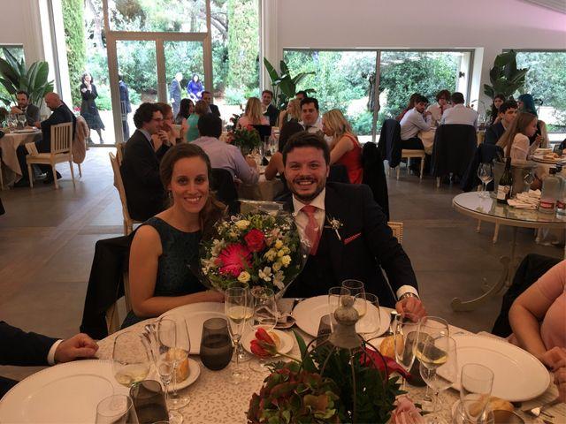 La boda de Jaime y Esther en Toledo, Toledo 14