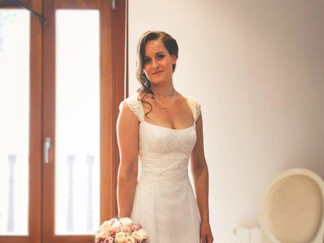 La boda de Javier y Yanna en El Puig, Valencia 37