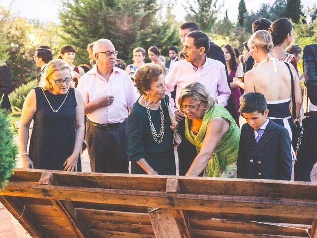 La boda de Javier y Yanna en El Puig, Valencia 75