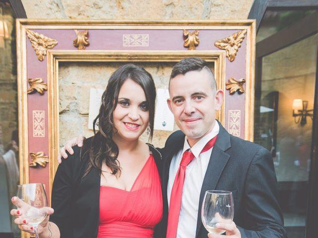 La boda de Jorge y Mª Luisa en Covadonga (Cangas De Onis), Asturias 34