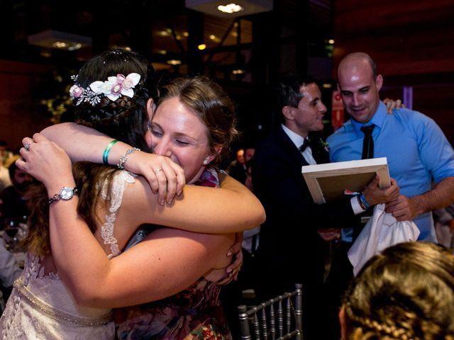 La boda de Laura y Urko en Benicàssim/benicasim, Castellón 49