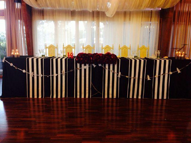 La boda de Guille y María  en Onil, Alicante 14