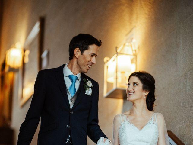 La boda de Alexander y Victoria en Baiona, Pontevedra 85