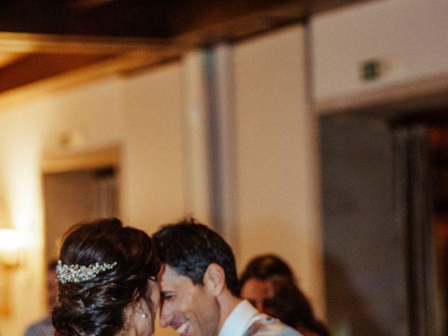 La boda de Alexander y Victoria en Baiona, Pontevedra 100