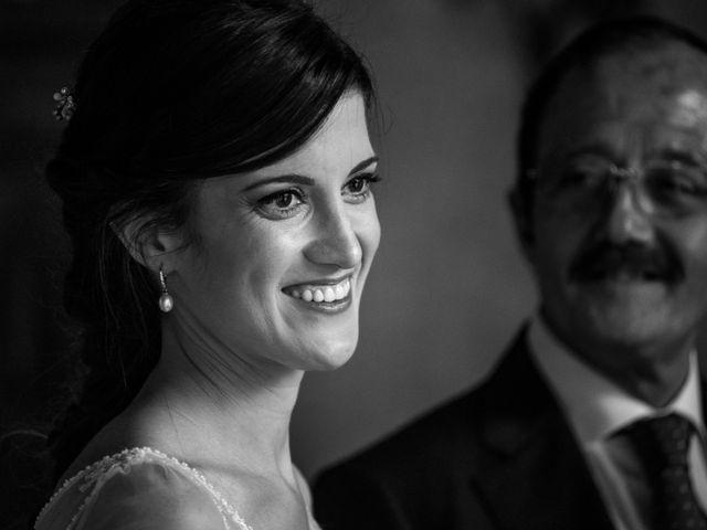 La boda de Alexander y Victoria en Baiona, Pontevedra 105