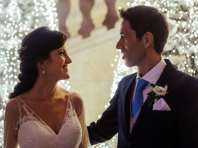 La boda de Alexander y Victoria en Baiona, Pontevedra 107