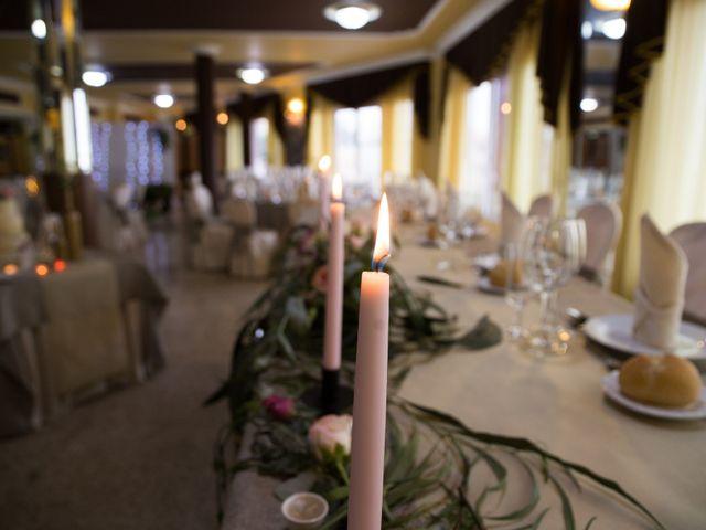 La boda de Kevin y Sara en La Orotava, Santa Cruz de Tenerife 4