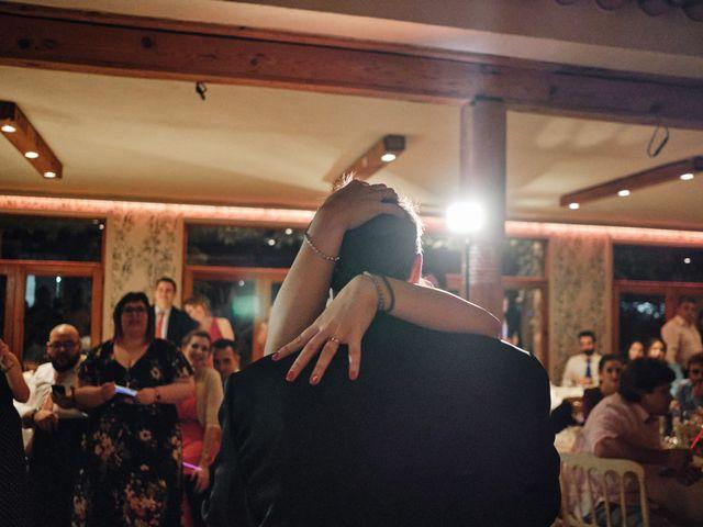 La boda de Rubén y Sarita en Illescas, Toledo 30