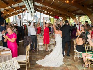 La boda de Maite y Joaquín 3