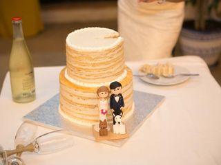 La boda de Zaida y Rubén   3
