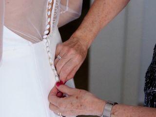 La boda de María y Álvaro 3