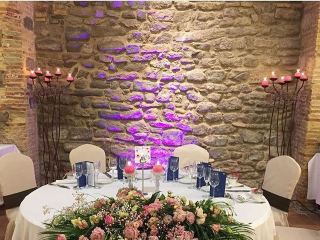 La boda de David y Noelia en Huesca, Huesca 4