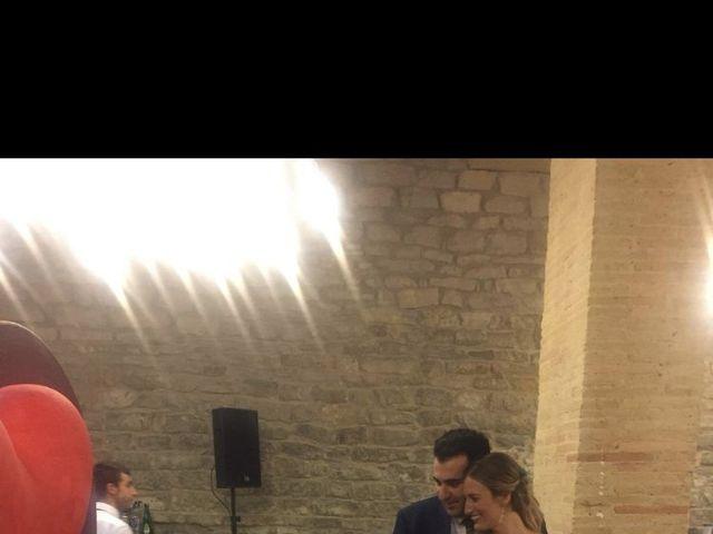 La boda de David y Noelia en Huesca, Huesca 6