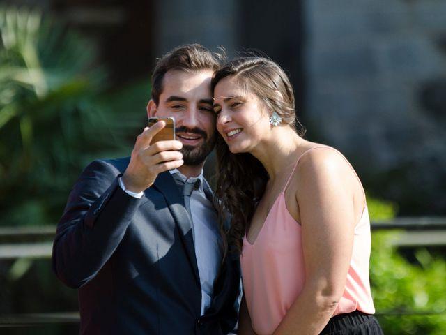 La boda de Javi y Laura en A Coruña, A Coruña 27