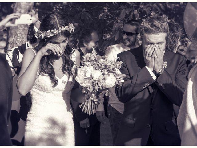 La boda de Javi y Laura en A Coruña, A Coruña 46