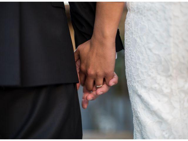 La boda de Javi y Laura en A Coruña, A Coruña 54