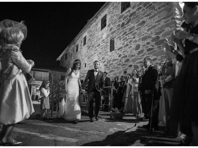 La boda de Javi y Laura en A Coruña, A Coruña 60