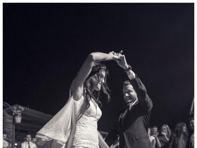 La boda de Javi y Laura en A Coruña, A Coruña 62