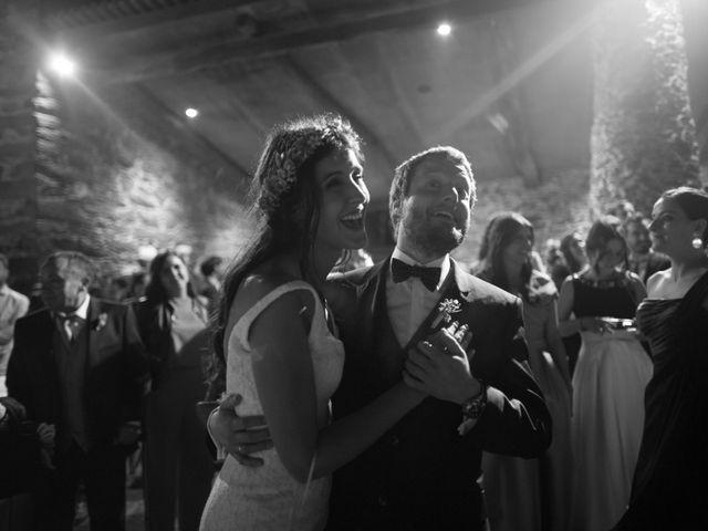 La boda de Javi y Laura en A Coruña, A Coruña 63