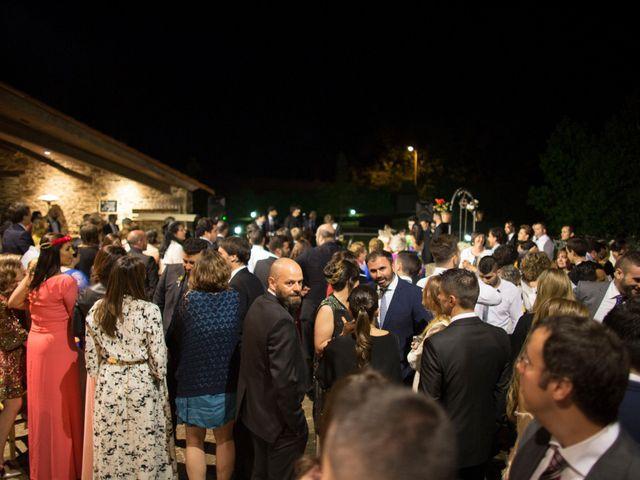 La boda de Javi y Laura en A Coruña, A Coruña 70