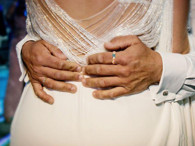 La boda de Jose y Dolores en Pilas, Sevilla 15