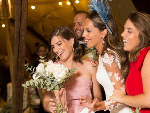 La boda de José Carlos y Sara en Casar De Talavera, Toledo 14