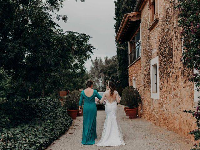 La boda de Florian y Estefy en Palma De Mallorca, Islas Baleares 16