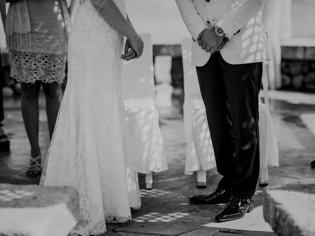 La boda de Florian y Estefy en Palma De Mallorca, Islas Baleares 25