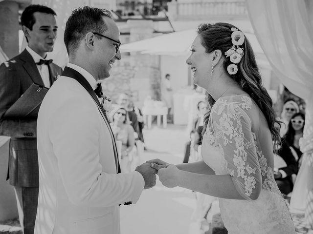 La boda de Florian y Estefy en Palma De Mallorca, Islas Baleares 26