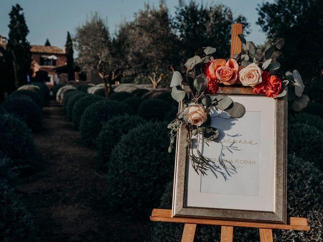 La boda de Florian y Estefy en Palma De Mallorca, Islas Baleares 37