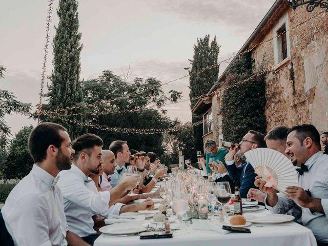 La boda de Florian y Estefy en Palma De Mallorca, Islas Baleares 49