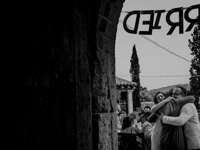 La boda de Florian y Estefy en Palma De Mallorca, Islas Baleares 50