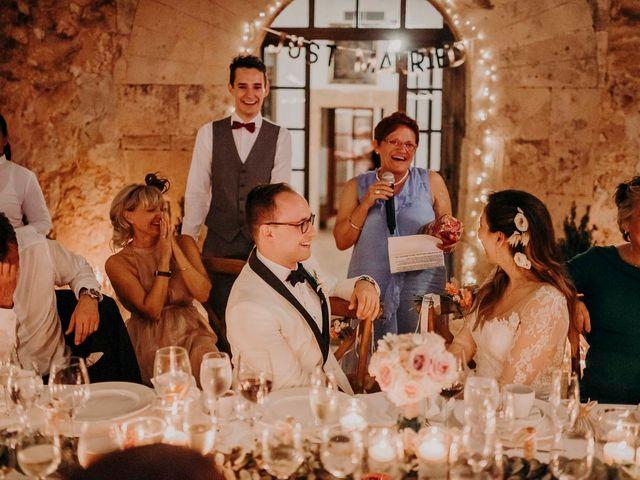 La boda de Florian y Estefy en Palma De Mallorca, Islas Baleares 51