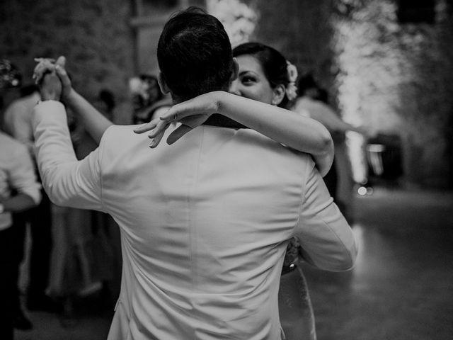 La boda de Florian y Estefy en Palma De Mallorca, Islas Baleares 55