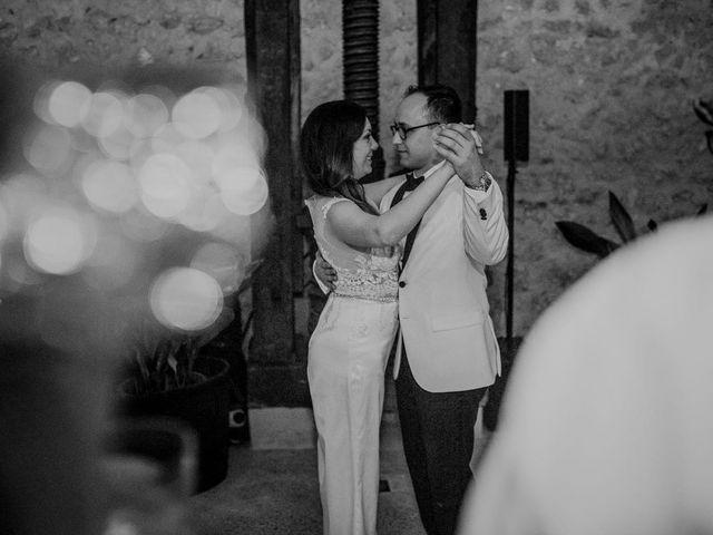 La boda de Florian y Estefy en Palma De Mallorca, Islas Baleares 56