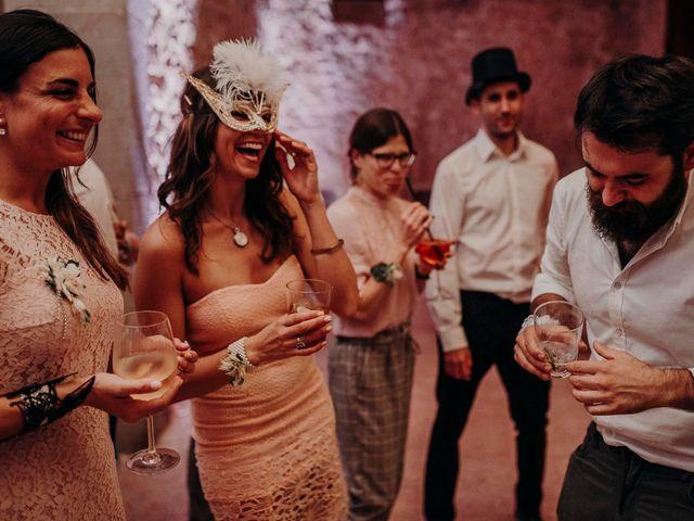 La boda de Florian y Estefy en Palma De Mallorca, Islas Baleares 57
