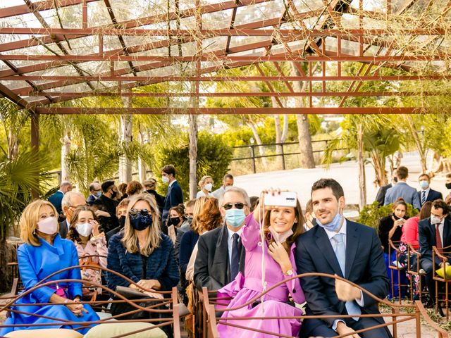 La boda de Albert y Laura en Barcelona, Barcelona 14
