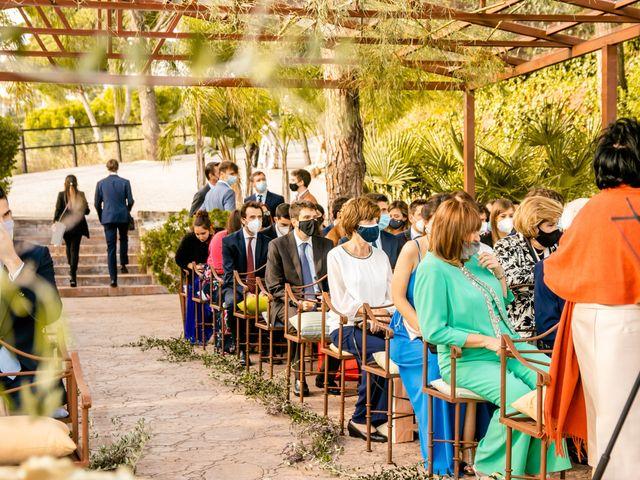 La boda de Albert y Laura en Barcelona, Barcelona 15