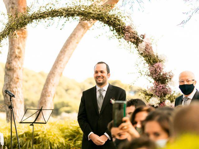 La boda de Albert y Laura en Barcelona, Barcelona 22