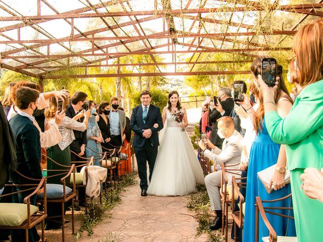 La boda de Albert y Laura en Barcelona, Barcelona 24