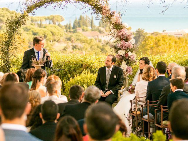 La boda de Albert y Laura en Barcelona, Barcelona 29