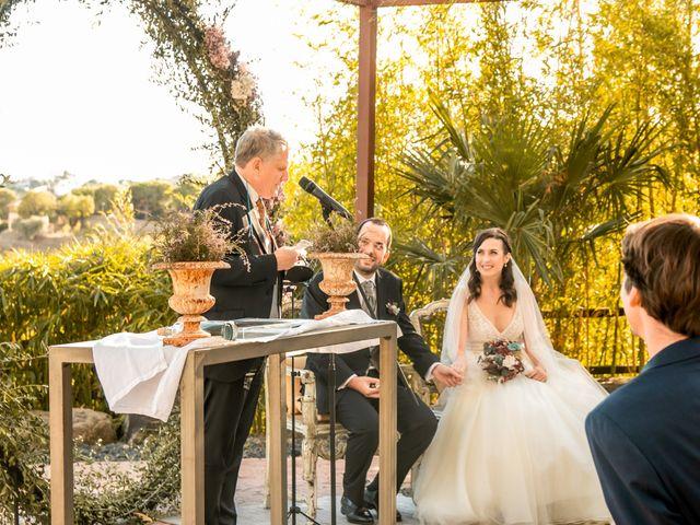 La boda de Albert y Laura en Barcelona, Barcelona 31