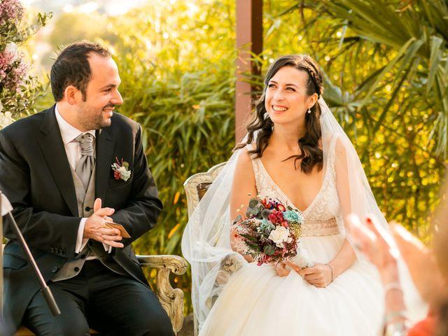 La boda de Albert y Laura en Barcelona, Barcelona 40
