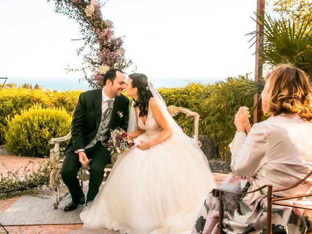 La boda de Albert y Laura en Barcelona, Barcelona 46