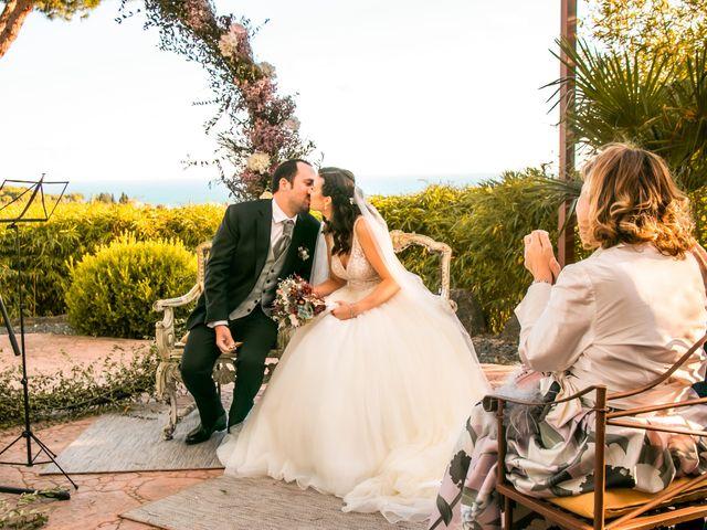 La boda de Albert y Laura en Barcelona, Barcelona 47