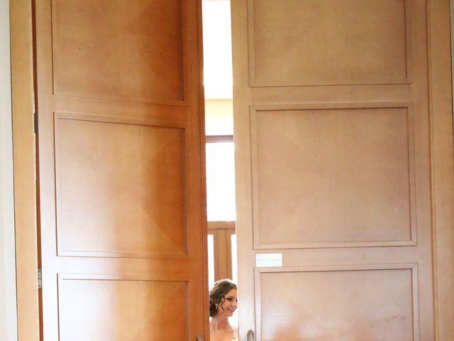 La boda de Toni y Ruth en Albal, Valencia 3